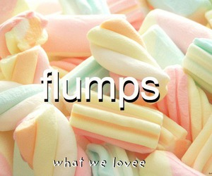 flumps