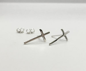 etsy, goth, and piercing image
