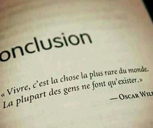 french, citation, and quotes image