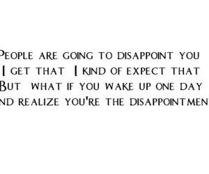 quote, one tree hill, and oth image
