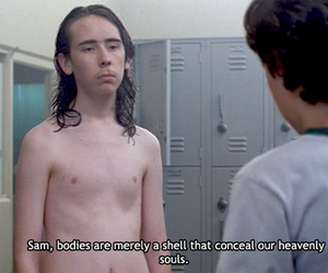 freaks and geeks and soul image