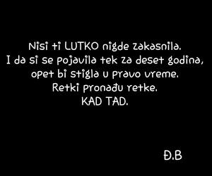 balašević