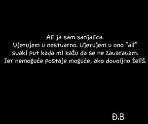 balašević image