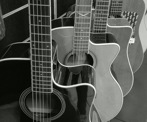chitarra, instruments, and music image