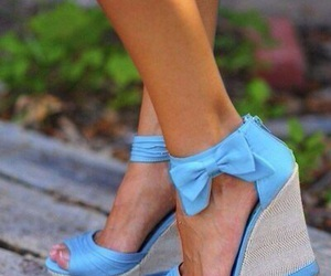 beautiful_shoes image