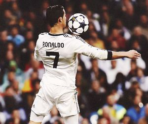 cr7, Ronaldo, and cristiano image