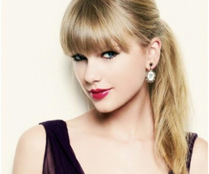 taylorswift and red image