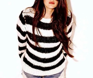 lana del rey and nylon image