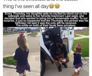 that is so sweet!! image