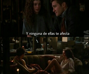 frases, movie, and cambia image