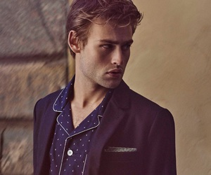 douglas booth, 2016, and beautiful image