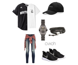 adidas, movado, and nike rosherun image