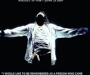 legend, michael jackson, and mj image