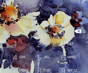 screenshots, lockscreen, and samsung galaxy s4 image
