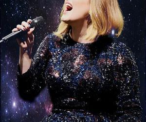 Adele, beautiful, and beauty image