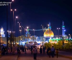 nikon, photograph, and بغدادً image