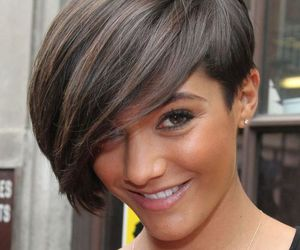 celebrity, hairstyles, and haircuts image