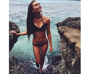 body, Dream, and shani grimmond image