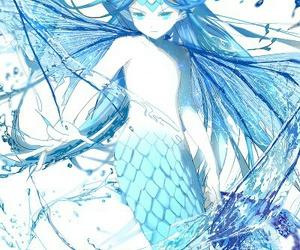 anime girl, cardcaptor sakura, and beautiful image