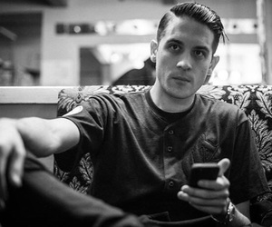 g eazy and geazy image