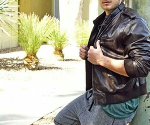 teen wolf, cody christian, and Hot image