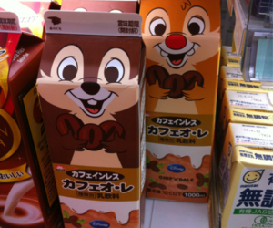 animals, cartons, and cute image