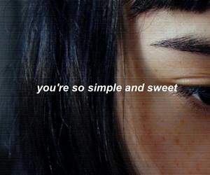 edit, Lyrics, and song image