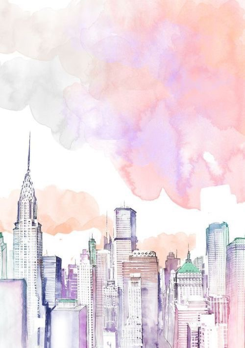 Image About Tumblr In Wallpaper By Jane On The Scene