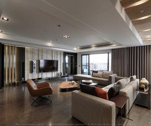 interior design, interior photographer, and interior photo image