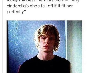 cinderella and funny image