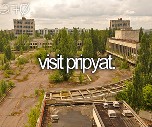 before i die and wish image