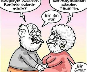 komik, karikatur, and türkçe image