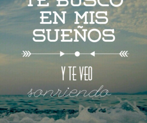 background, beach, and frase image