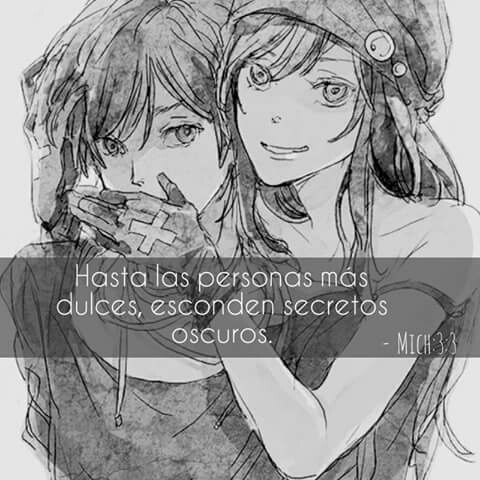 57 Images About Frases On We Heart It See More About