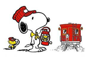 peanuts, snoopy, and wallpaper image