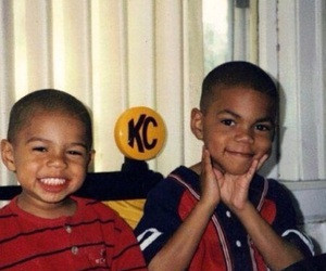tb, throwback, and chance the rapper image