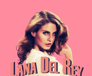 aesthetic, cute, and lana deal rey image