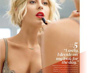 juliannehough, look, and photoshoot image