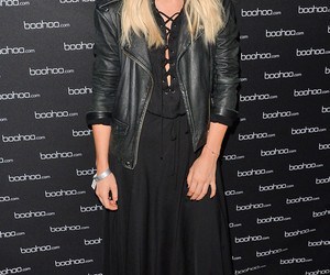 look, style, and juliannehough image