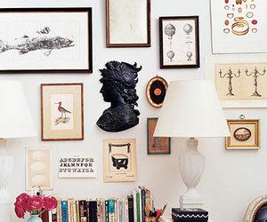 wall decor image