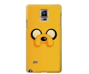 cover, JAKe, and adventure time image