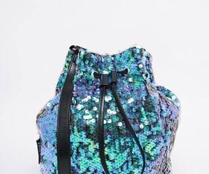 bag and glam image