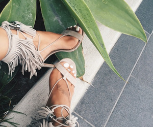 fashion, glamour, and luxury image