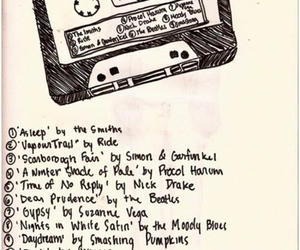charlie, music, and mixtape image