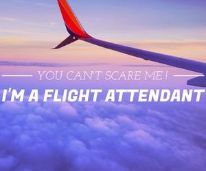 aircraft, airport, and beautiful image