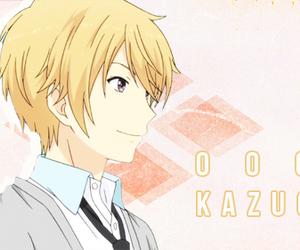 anime, relife, and ooga kazuomi image