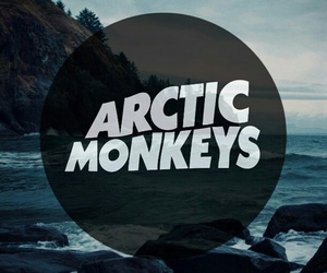 arctic monkeys, wallpaper, and band image