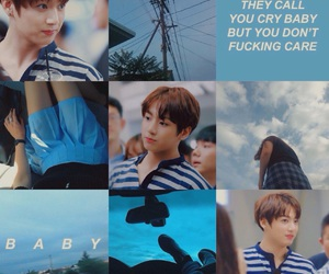 moodboard, Moodboards, and bts image