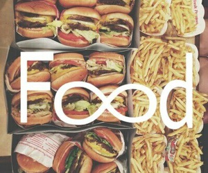 weheartit, lovefood, and food image