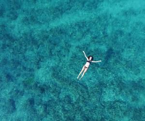adriatic sea, pula, and sea image